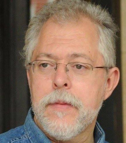 Eduardo Russo
