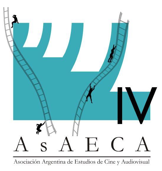 IV Congreso AsAECA