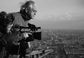 Investigación y guión para el desarrollo de documentales