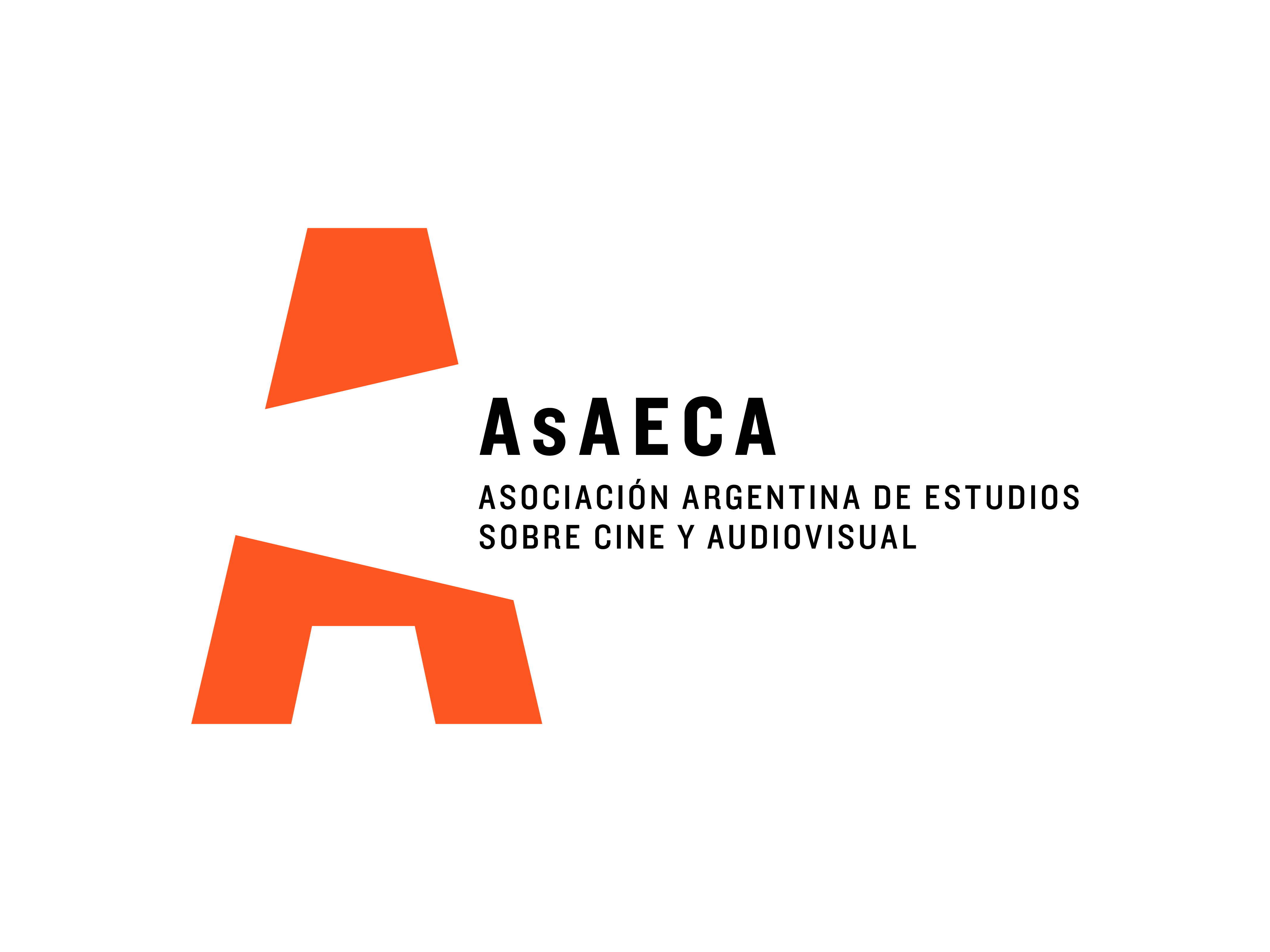 About us - AsAECA