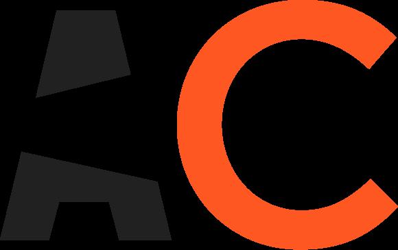 VII Congreso Internacional AsAECA