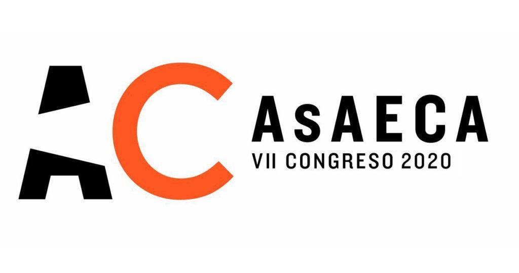 Cuarta circular – VII Congreso Internacional AsAECA 2020