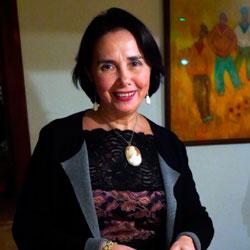 Dominique Nasta