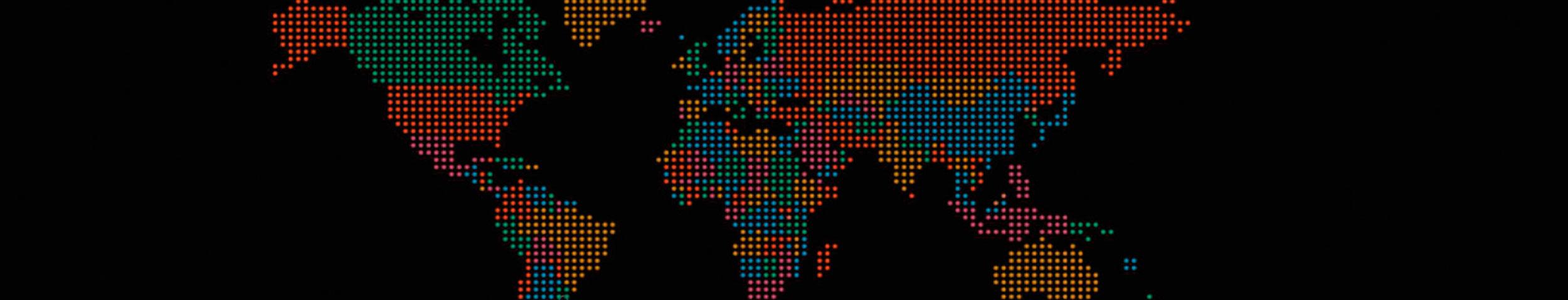 Cartografía de los estudios sobre cine y audiovisual en la Argentina