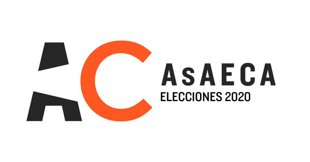 Elecciones AsAECA (gestión 2020-2022)