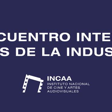 Primer Encuentro Internacional de Observatorios de la Industria Audiovisual