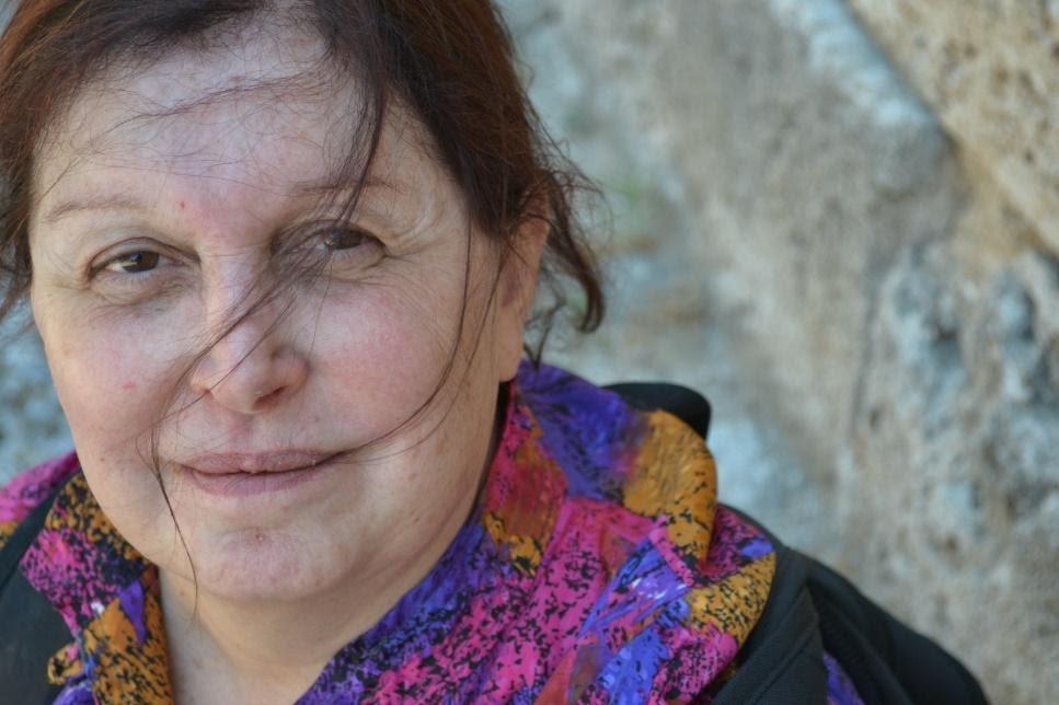 Eliana Tranchini