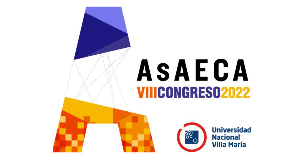 VIII Congreso AsAECA